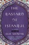 Bastard-of-Istanbul