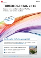 turkologentag_std_flyer_email