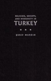 religion-society-190