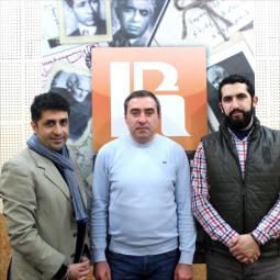 Screenshot-2017-12-14 Public Radio of Armenia